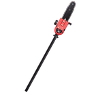 PS720 TrimmerPlus® Add-On Polesaw