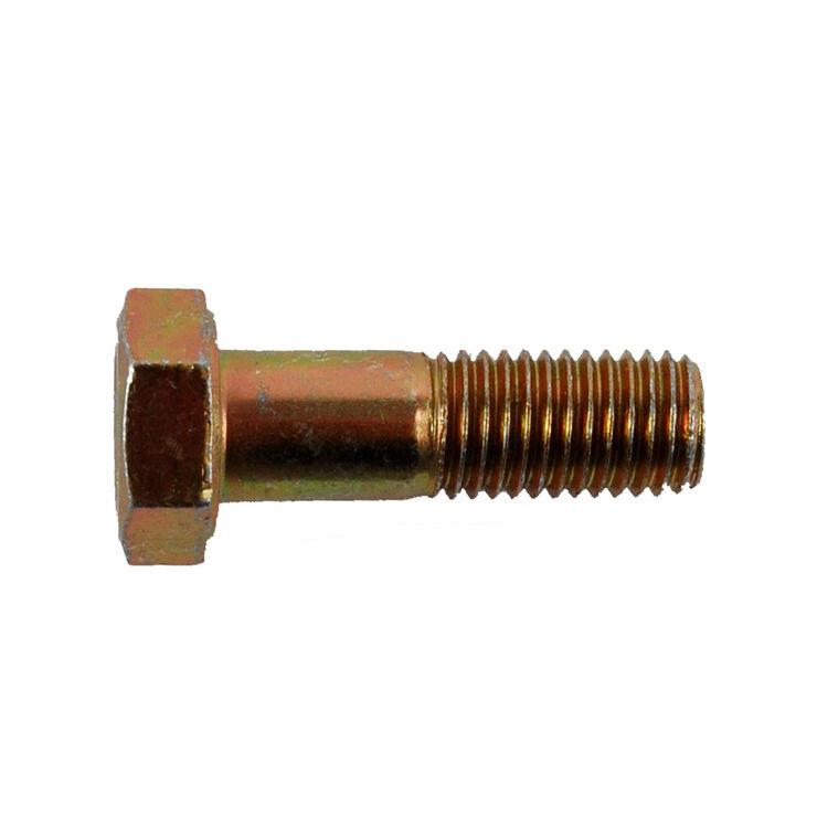 Screw 5/16-24x1.0 Gr5