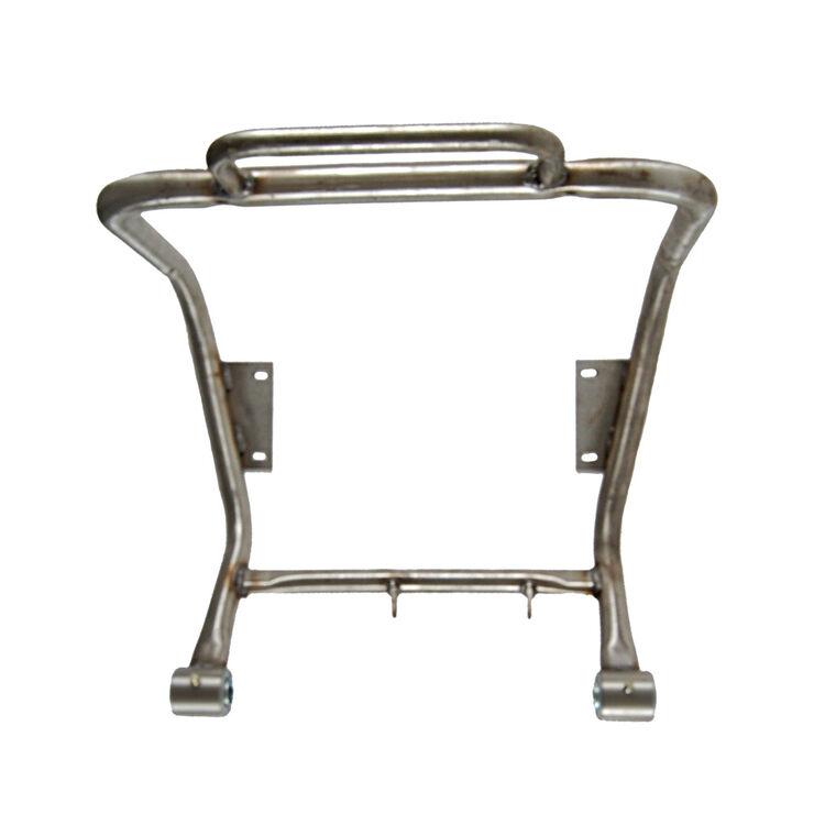 Frame / Bearing Kit