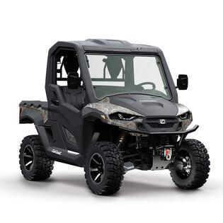 Challenger MX 750 Camo