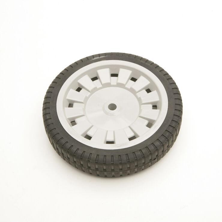 Wheel-8In