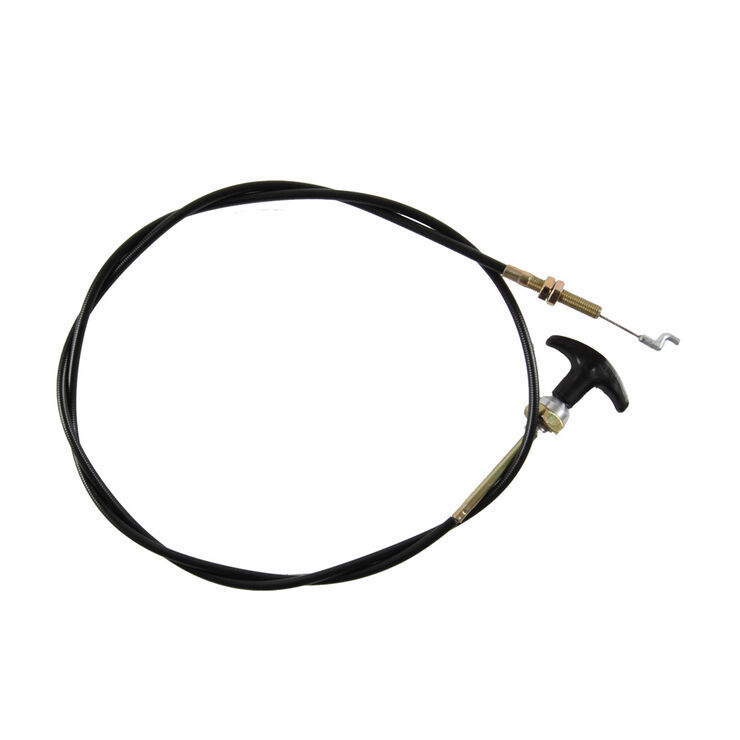 Reverse Clutch Cable