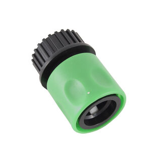 Deck Wash Hose Coupler