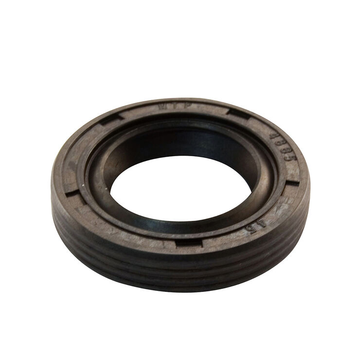 Oil Seal .750ID x 1.250Od