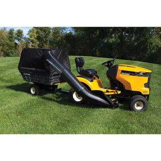 Leaf Collector For 42- and 46-inch Decks