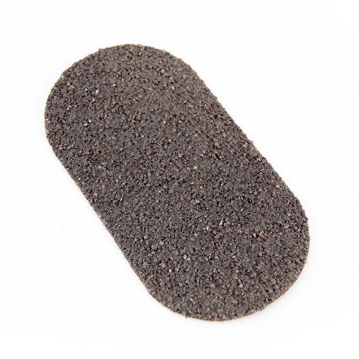 Abrasive Pedal Pad