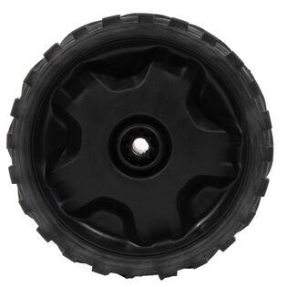 Wheel Assembly (8 x 2)