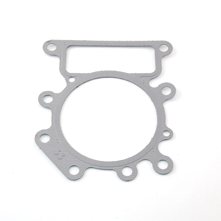 Briggs and Stratton Part Number 794114. Cylinder Head Gasket