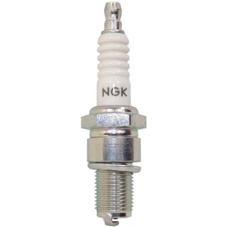 NGK Spark Plug - DCPR7E
