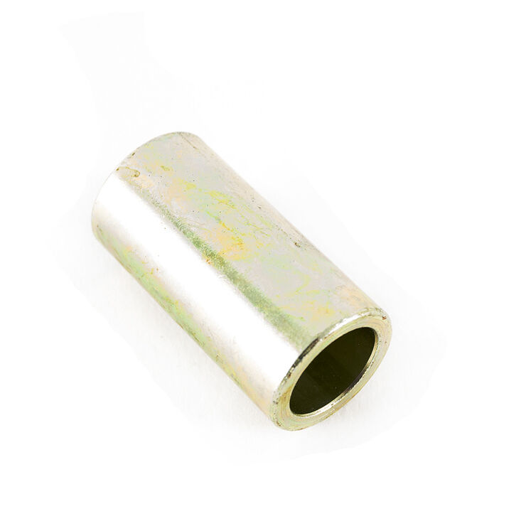 Spacer, .635 x .88 x 1.72
