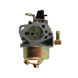 Replacement Carburetor