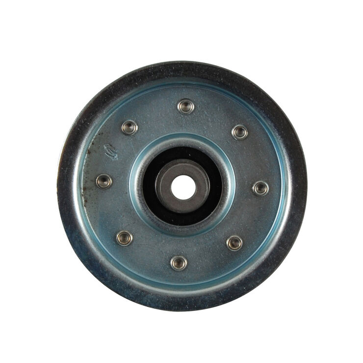 "Idler Pulley - 3.5"" Dia."
