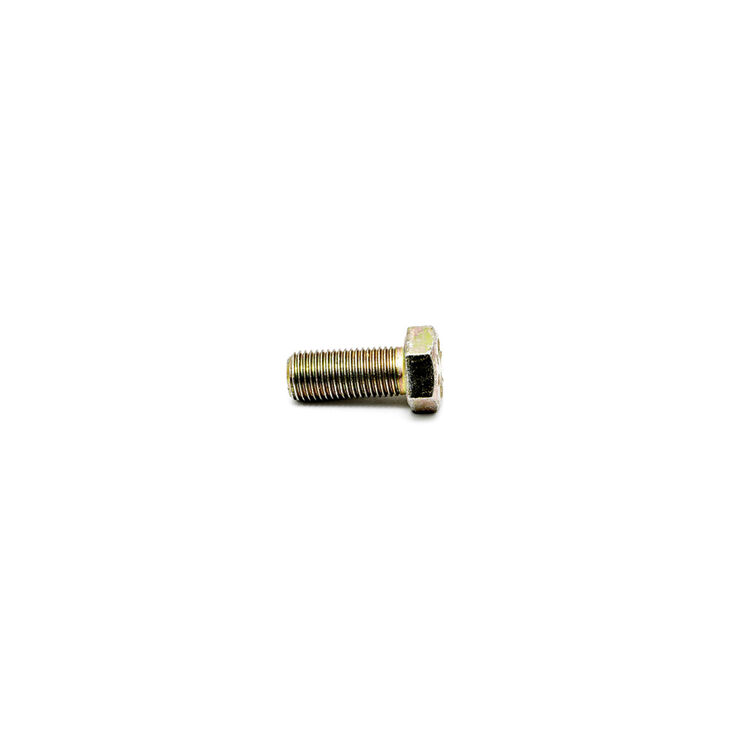 Screw 3/8-Nf x 7/8 - Gr.5