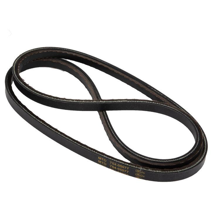 """V-Belt 4L x 44.6"""""""