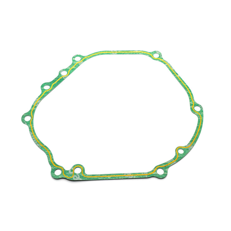 CRANKCASE COVER GASKET