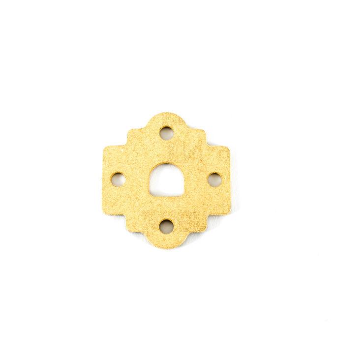 Insulator Gasket