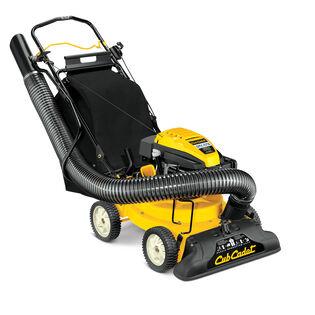 CSV 070 Chipper Shredder Vacuum