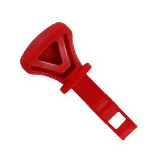 Snow Blower Ignition Key