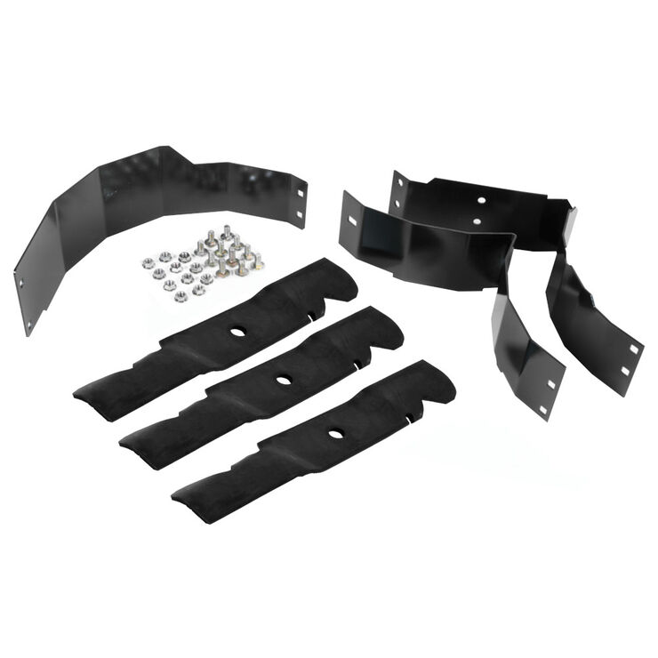 Xtreme Mulching Kit for 48-inch Cutting Decks