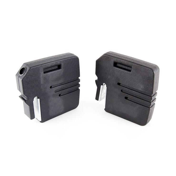 Suitcase Weights (Pair)