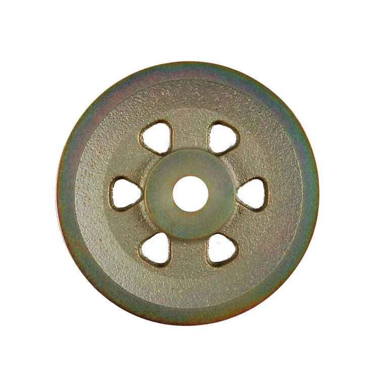 Deck Pulley Drive 5.77 60""