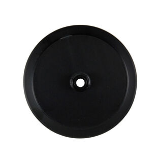 Input Pulley