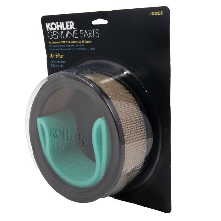 Kohler® Air Filter