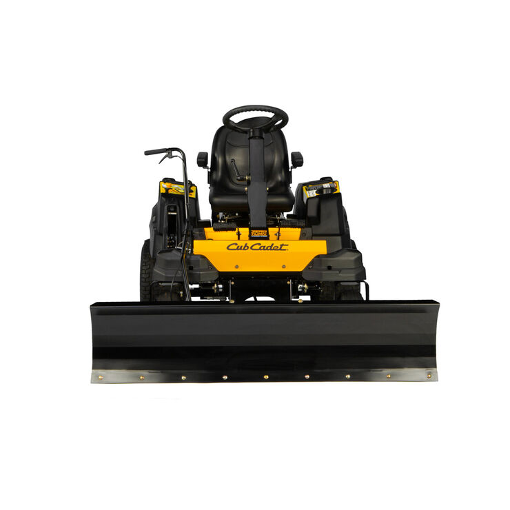 58-inch Snow Plow Blade