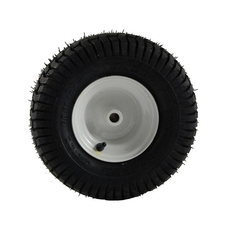 Wheel Assembly 13x 6.5-6