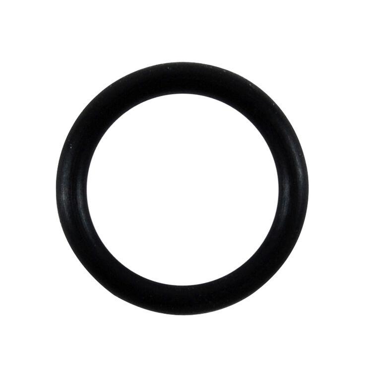 O-Ring .426x.566x.070