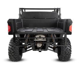 Challenger M 550 Black