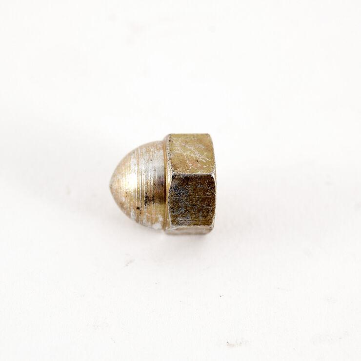 Acorn Nut 5/16-18