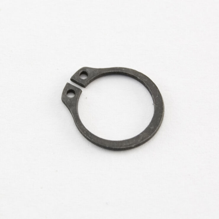 Snap Ring For .500