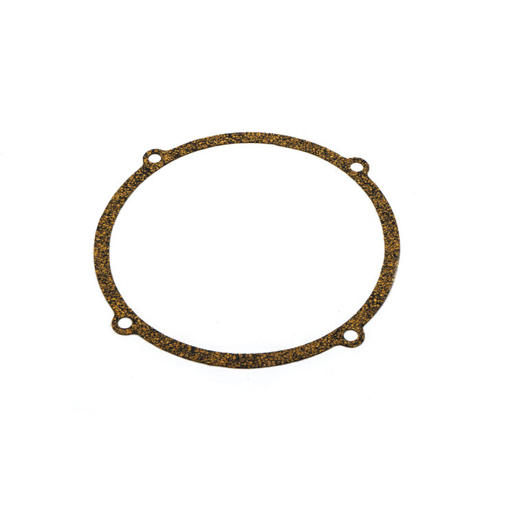 Gear Reduction Cover Gasket