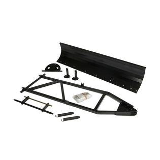 "72"" SNOW BLADE KIT FOR TANK UN"