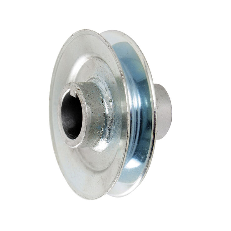 "Engine Pulley - 3.56"" Dia."
