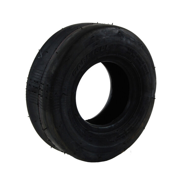 Tire-11 x 4-500 Sm