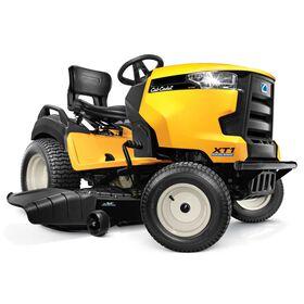 XT1 GT54 FAB