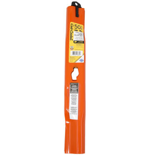 Low-Lift Blade for 50-inch Cutting Decks