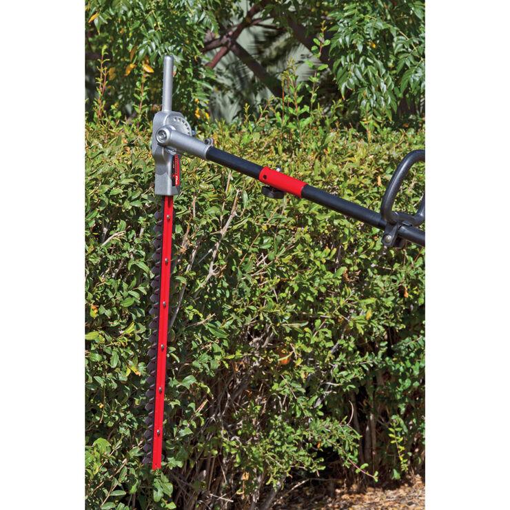 AH721 TrimmerPlus® Add-On Hedge Trimmer