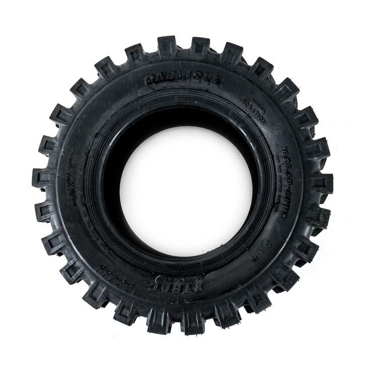 Tire-x-Trac