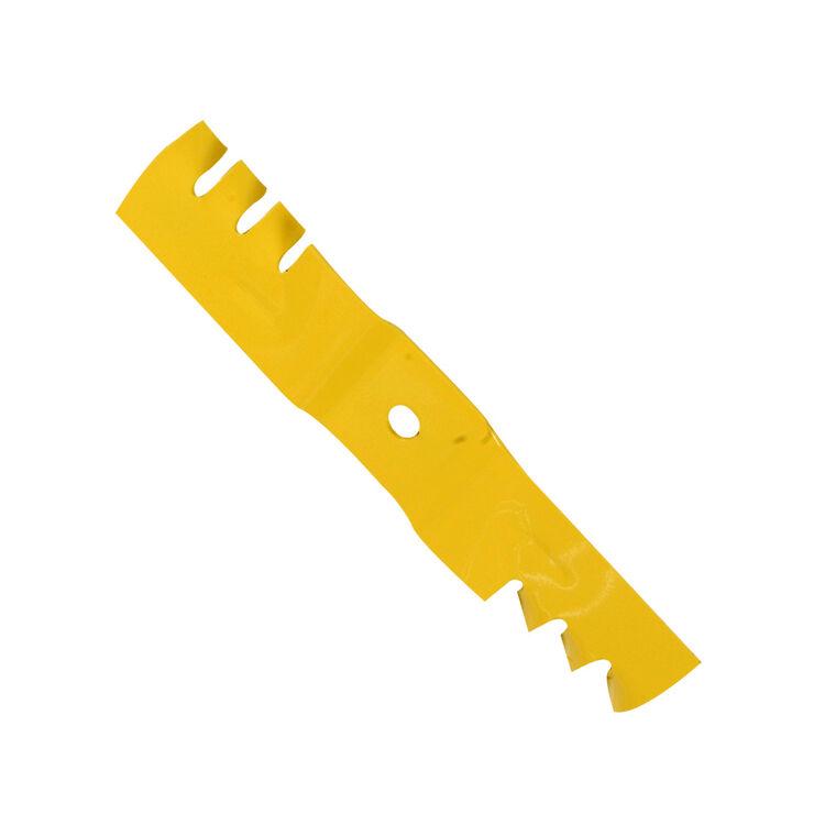 Xtreme High Lift Blade for 44-inch Cutting Decks