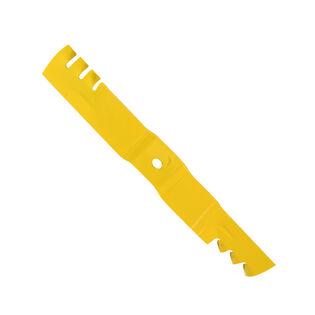Xtreme Medium Lift Blade for 60-inch Cutting Decks