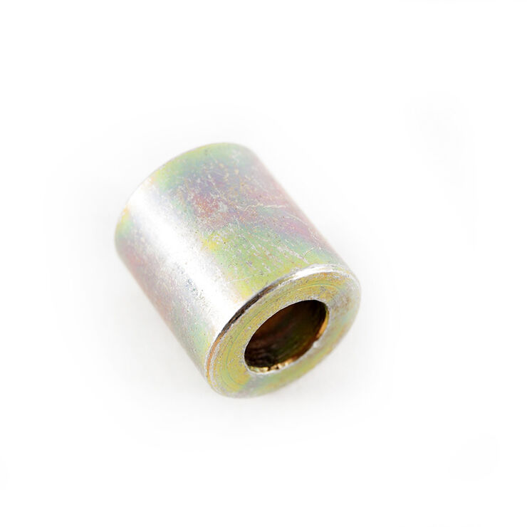 Spacer .385 x .750x.875