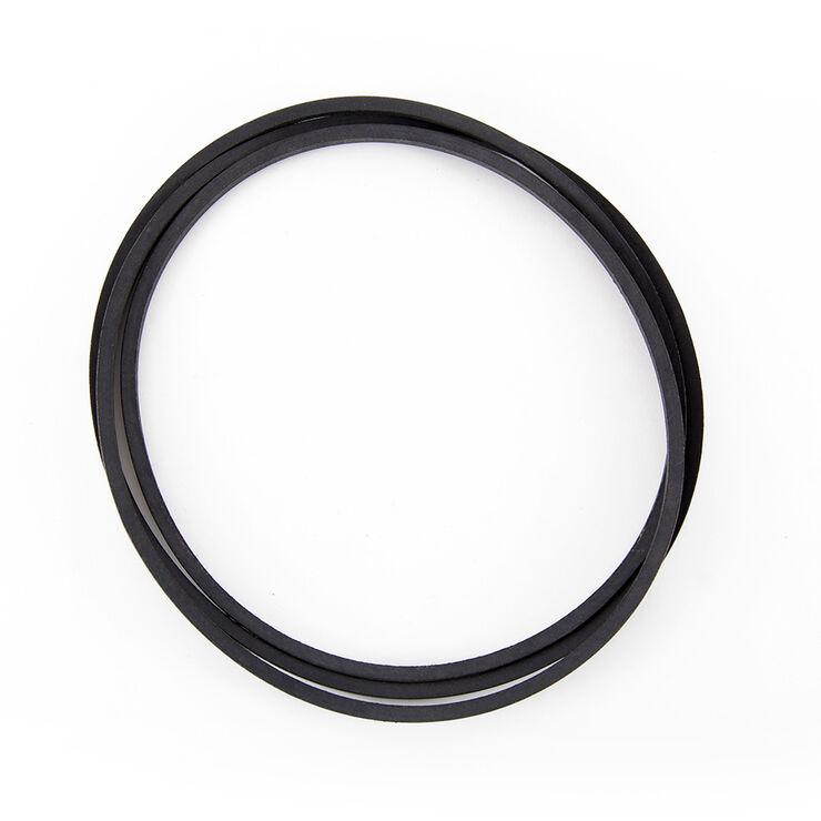 V-Belt 4L x 130