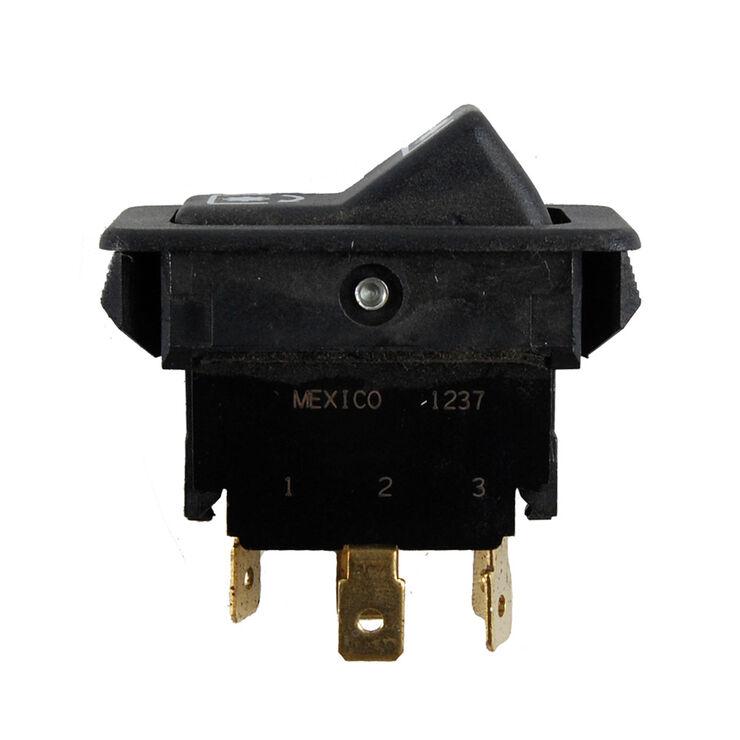 Switch-PTO Gwm