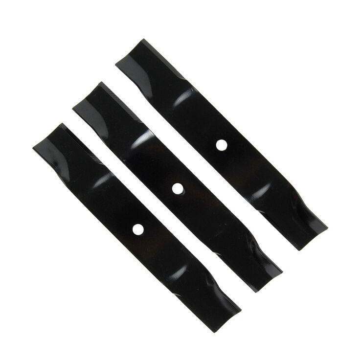 High Lift Blade for 54-inch Cutting Decks