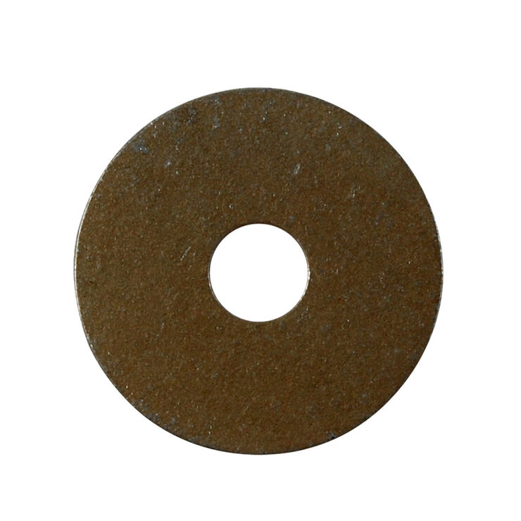 Flat Washer .322 ID x 1.25 x .060