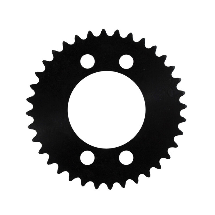 Machined Sprocket