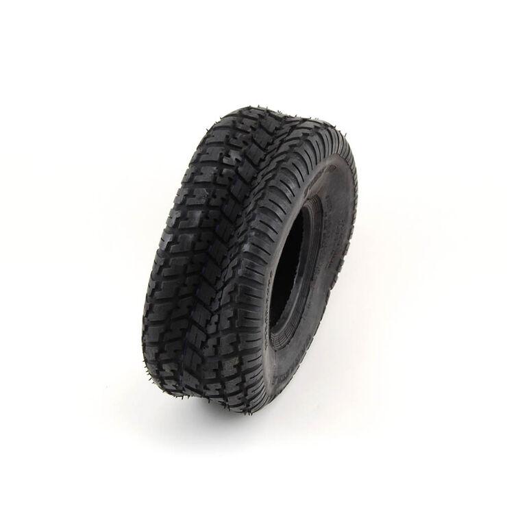 Tire, 15 x 6 x 6